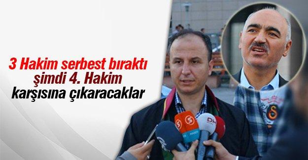 Polis müdürü Hamza Tosun'un avukatından sert tepki
