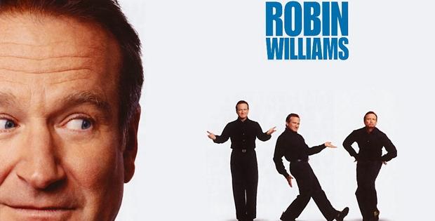 Robin Williams'ın vasiyeti açıklandı