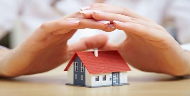 Ruhsatsız ev satışı yasaklandı