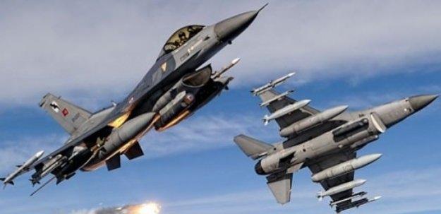 Rusya'dan Esad'a Türkiye uyarısı
