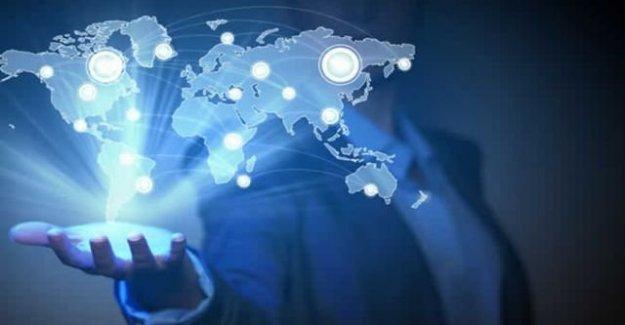 Rusya dünyanın internetini kesmeyi mi düşünüyor?