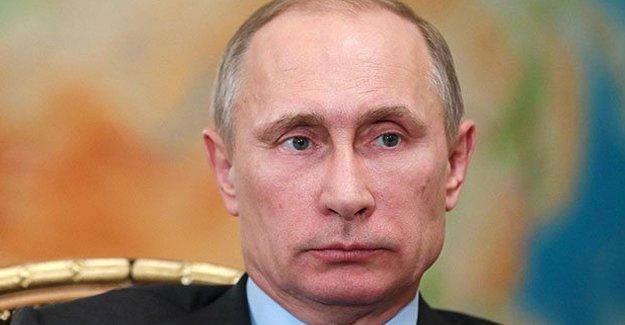 Rusya'ya çok ağır darbe