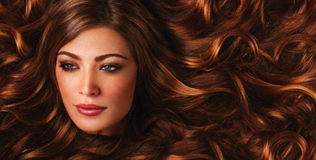Saçlarınızı dolgun gösterecek mucizevi öneriler