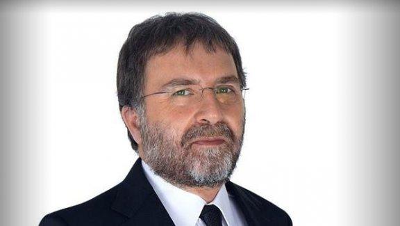 Ahmet Hakan Hürriyet İtirafı; İnsanlıktan Çıkmışız