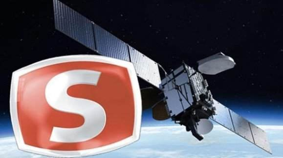 STV'nin kanalları Türksat'tan çıkarılıyor mu?