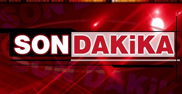 Savcı Mehmet Selim Kiraz'ın rehin alınması olayına yayın yasağı