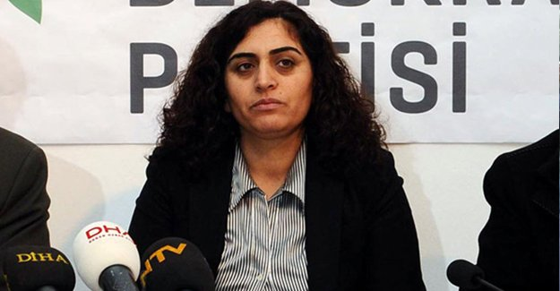 Tuncel: Çözüm için Öcalan serbest bırakılmalı