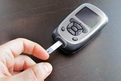 Şeker hastaları için 'Türk malı' insülin geliyor