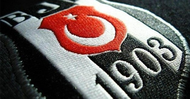 Sevilla açıkladı: Beşiktaş'la kıran kırana pazarlıktayız