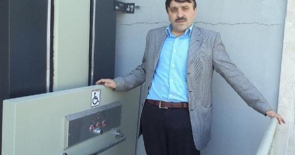Şimdi Arzusu Erdoğan'ı Köşkte Ziyaret Etmek