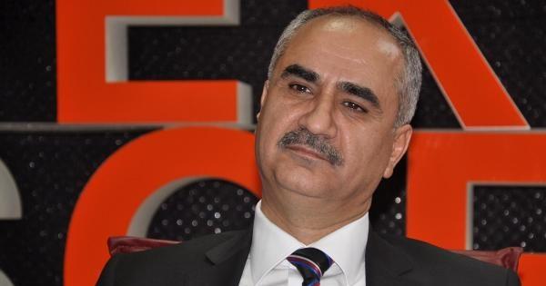 Sivas'ta 'madımak Raporu' Olumlu Bulundu
