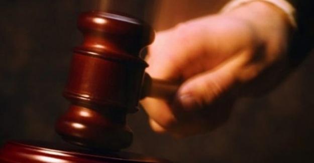 Sulh Ceza Hakimlikleri için teklif verildi