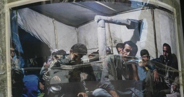 Suriyeli Kavgasında Çözüm Arayışı