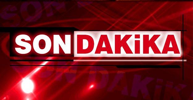 TEM'de TIR kazası! Ankara istikameti trafiğe kapandı
