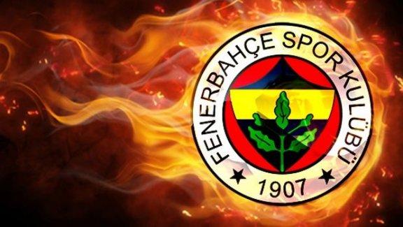 TFF'den Fenerbahçe için 2 flaş karar!