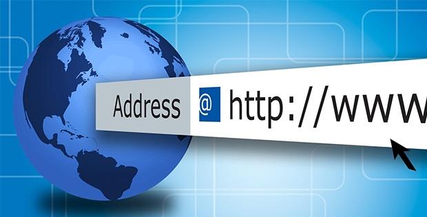 Tgc, İnternet Haber Sitelerine Yönelik Düzenleme İçin İtirazlarini Açıkladı