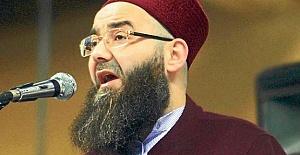 Cübbeli Ahmet: Adil Öksüz beni ziyaret etti