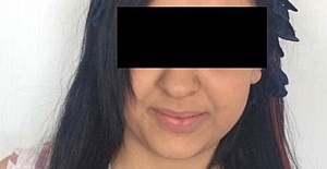 İzmir'in Kâbusu 18 Yaşındaki Dolandırıcı Kız Yakalandı
