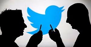 Twitter için 20 milyar dolar konuşuluyor