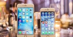 iPhone'lara zam geldi