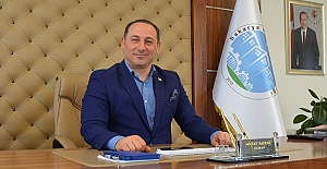 """Murat Bayrak; """"Gidecek başka vatanımız yok"""""""