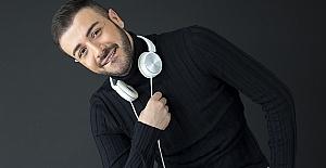 Şahin Action videoları ile ünlülerin de dikkatini çekti