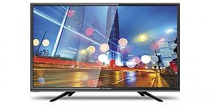 Tüm Dünyaya Türk Malı Televizyon Üretecek