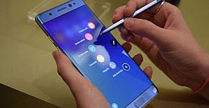 Samsung Note 8 ne zaman çıkacak?