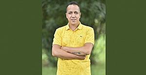 Dinçer Karacalar Yeni Çağrı Gazetesi'nde