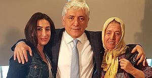 BUERGER KADINLARI DA ESİR ALIYOR