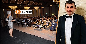 Türk Mühendislerin geliştirdiği ilk ve tek yerli Coin
