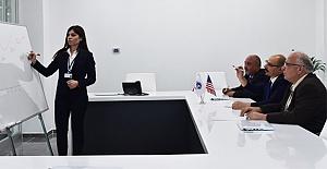 KKTC'li Gifa Holding, Türkiye'nin vergi rekortmenlerini solladı
