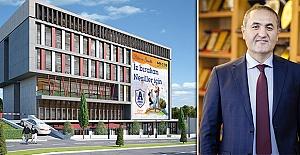 Vehbi Orakçı Arev Okulları İle Türk Eğitimine Yeni Bir Vizyon Kazandırıyor