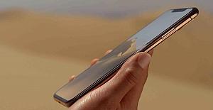 iPhone XS ve iPhone XS Max'lerde şarj sorunu