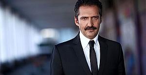 İcralık olan Yavuz Bingöl villasını satacak!