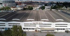 Uzel Traktör Fabrikası kime satıldı?