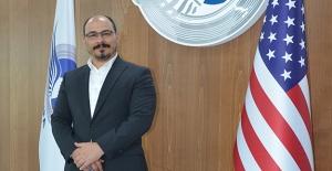 Yusuf Kısa; Gifa Holding ilaç sektörüne giriyor