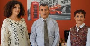 International Exam Centre İngilizce sınavlarına yeni bir soluk getirdi