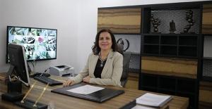 TİCARİ REFERANSLAR DTB'DEN SORULUYOR