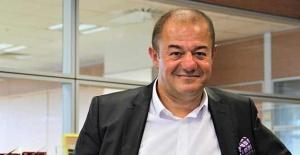 Ünsped CEO'su Dr. Hakan Çınar neden ayrıldı