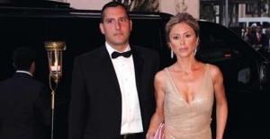 Sosyetenin ünlü çifti boşanıyor! Malları paylaşıp boşanalım
