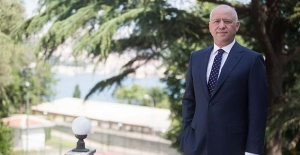 Koç Holding'in 2019'da net karı yüzde 20 düştü!