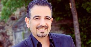 Yaşam Koçu ve Psikolog Mustafa Kılıç'ın ilk kitabı yakında çıkıyor
