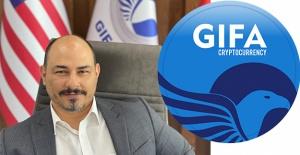 Yusuf Kısa; GIFA TOKENde hedefimize...