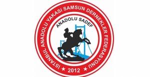 Anadolu Sadef Orman Bölge Müdürlüğünü...