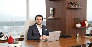 Thodex CEOsu Faruk Fatih Özer yakalandı