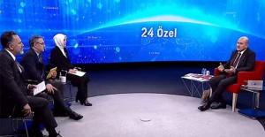 Bakan Süleyman Soylu'dan İmamoğlu açıklaması