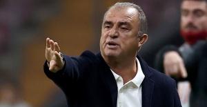 Fatih Terim, Beşiktaş'ı yenersek şampiyonuz