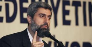 Furkan Vakfı kurucu başkanı Alparslan Kuytul kimdir?
