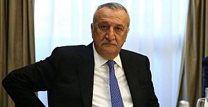Mehmet Ağar, iddialara cevap verdi